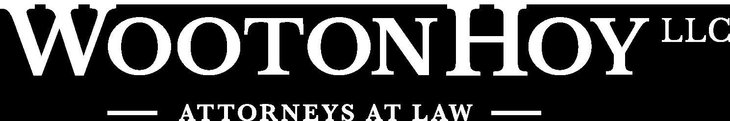 Wooton Hoy, LLC